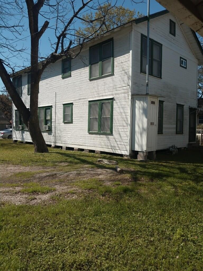 6823 Avenue E #7 Property Photo