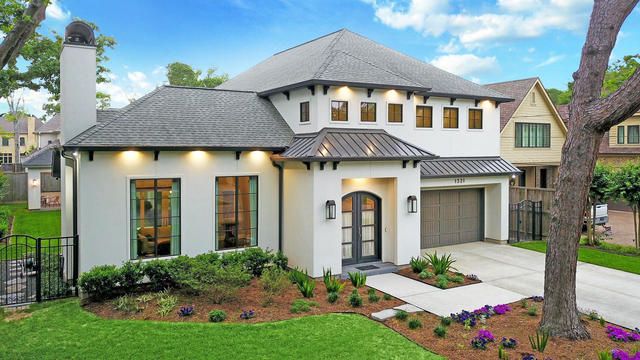 1321 Modiste Property Photo