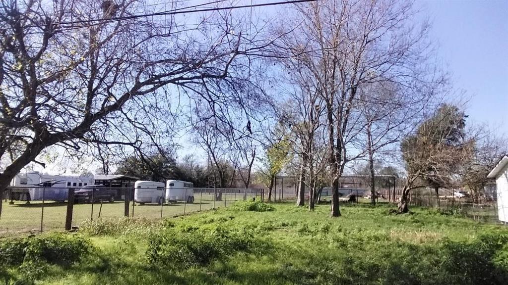 6323 Bobby Burns Street Property Photo