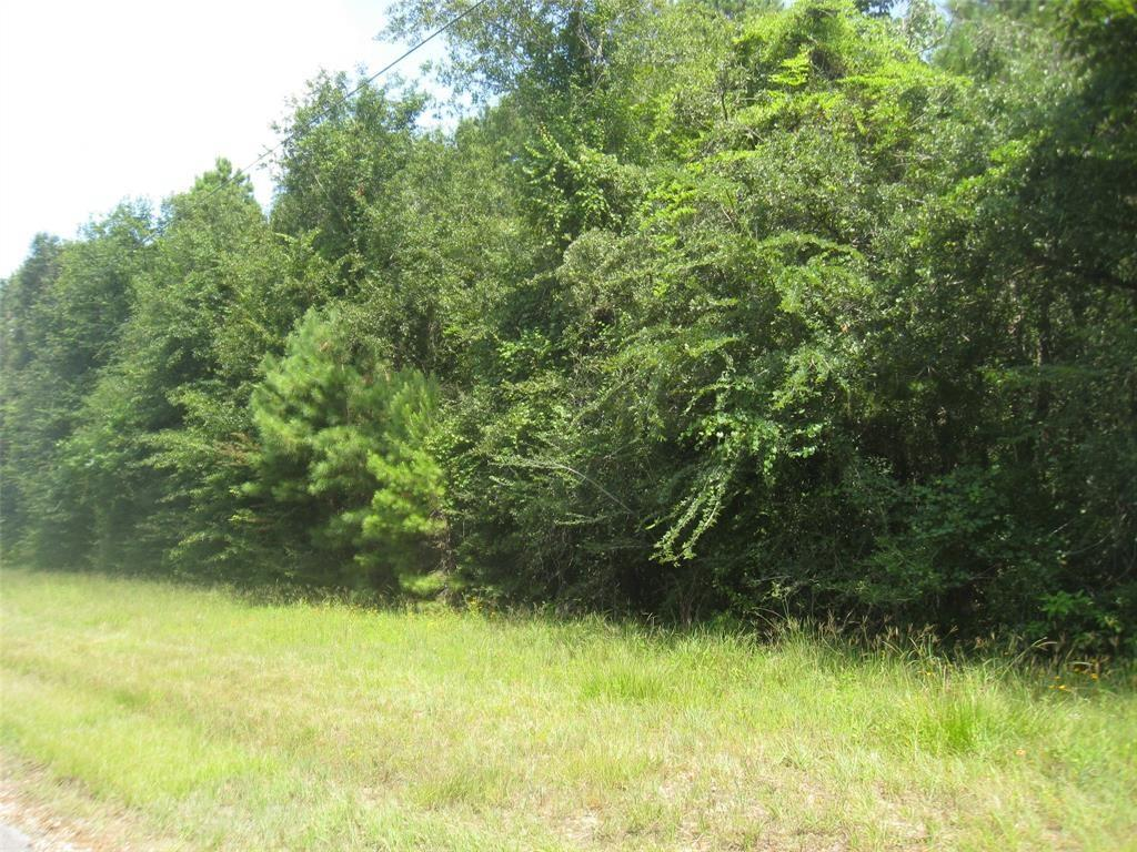 7453 Clark Road Property Photo - Plantersville, TX real estate listing