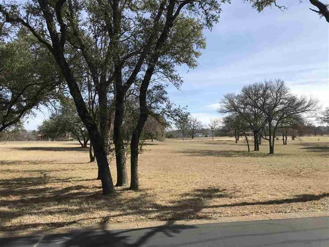 176 Plaza Escondido Property Photo - Horseshoe Bay, TX real estate listing