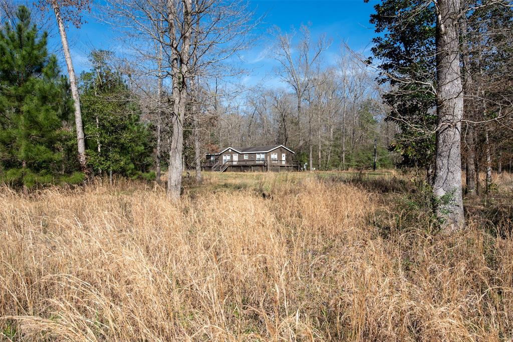 1681 County Road 3050, Woodville, TX 75979 - Woodville, TX real estate listing