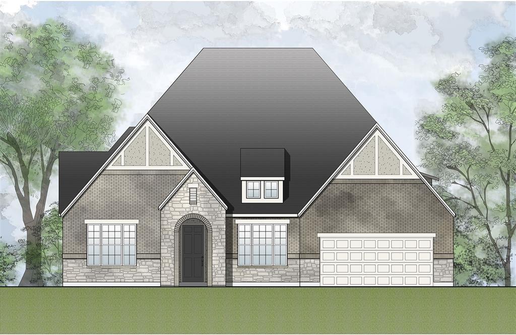 30602 South Creek Way Property Photo 1
