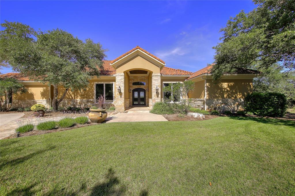 239 Greystone Circle, Boerne, TX 78006 - Boerne, TX real estate listing