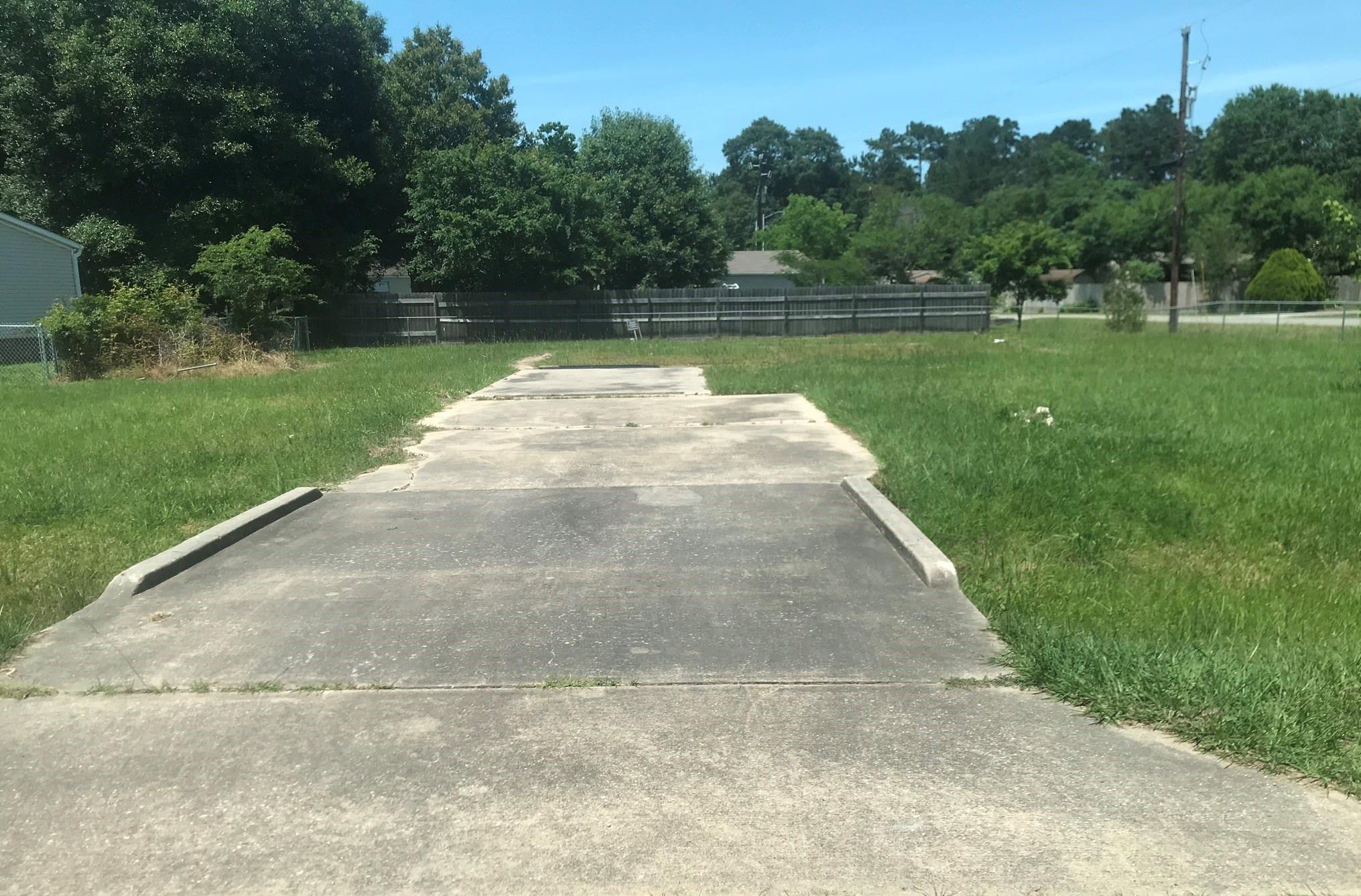 16139 Lone Star Ranch Drive Property Photo