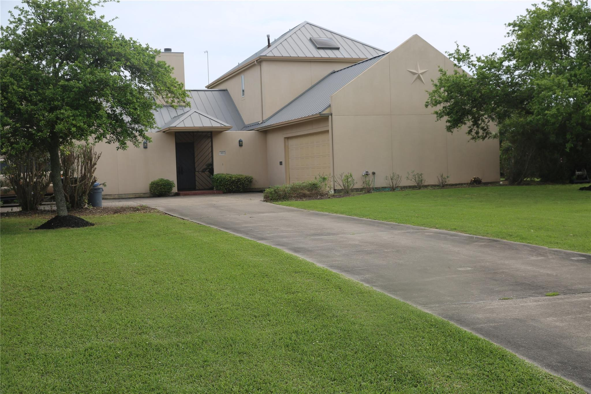 63 Captains Point Circle Property Photo - Morgan's Point, TX real estate listing