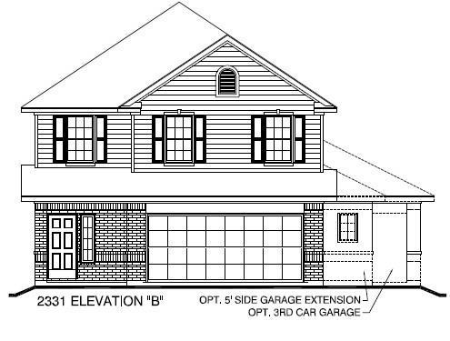18830 Lansdowne Stream Path, Katy, TX 77449 - Katy, TX real estate listing