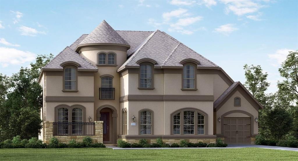 11522 Westmoor Drive Property Photo - Richmond, TX real estate listing