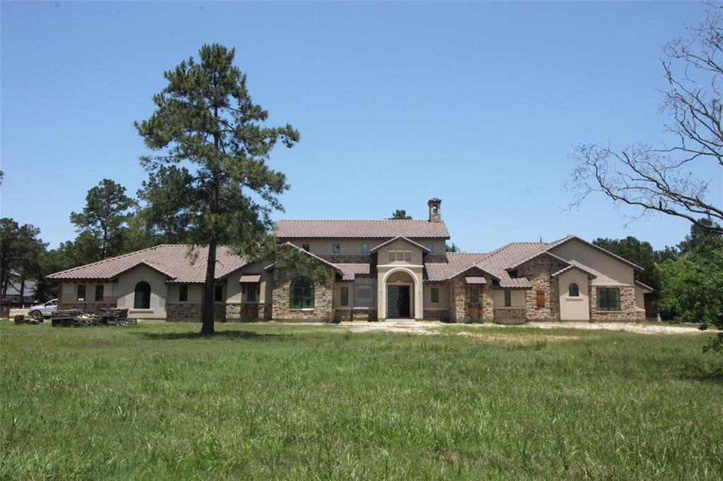41 Willowcreek Ranch Road, Tomball, TX 77377 - Tomball, TX real estate listing
