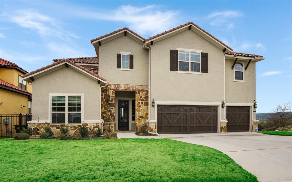16135 Salto Del Agua, San Antonio, TX 78255 - San Antonio, TX real estate listing