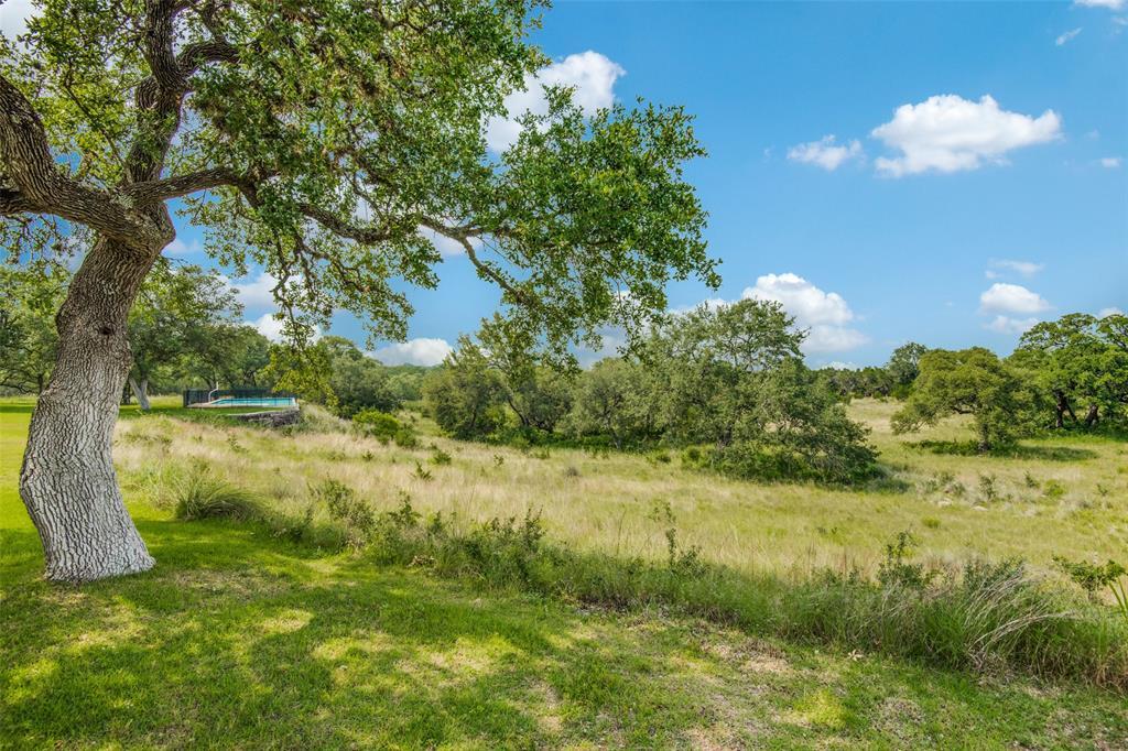 28453 Bridle Path, Boerne, TX 78006 - Boerne, TX real estate listing