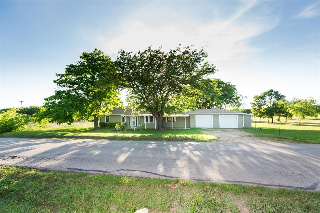10 N Pea Ridge Road Property Photo - Temple, TX real estate listing