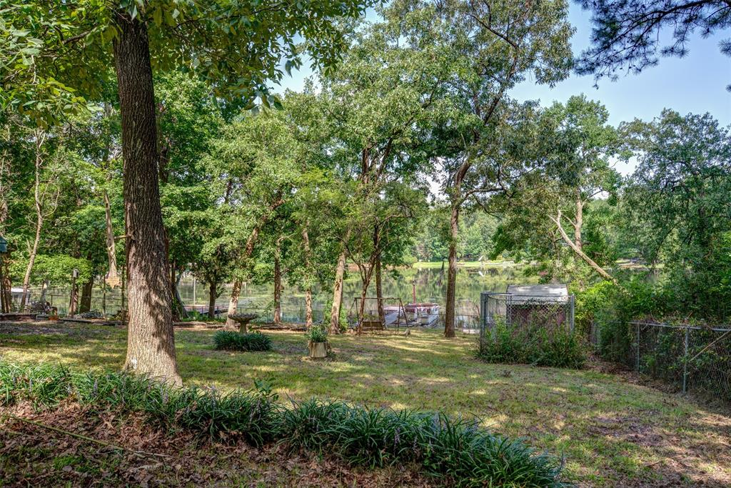 900 County Road 3190 Property Photo - Colmesneil, TX real estate listing