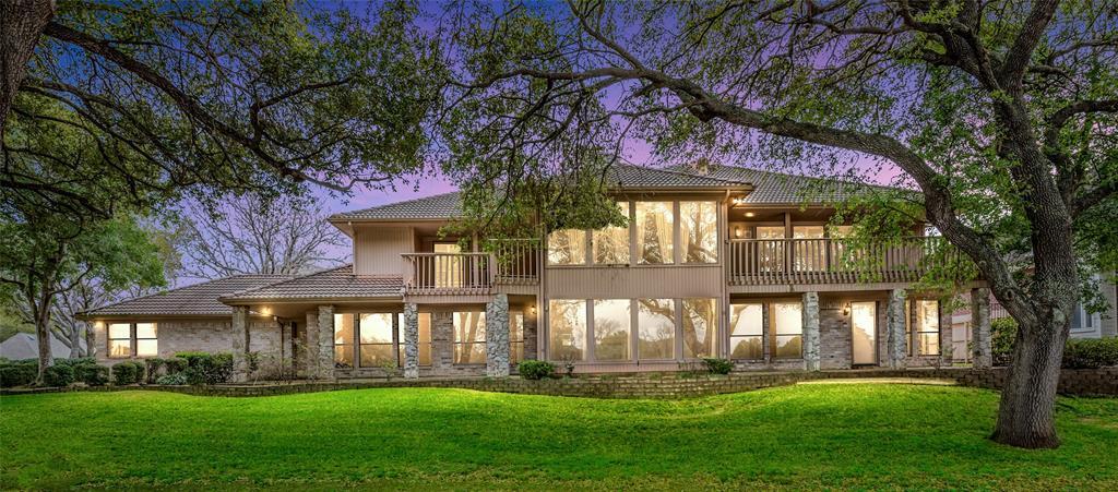 210 Laurel Springs Court, Sugar Land, TX 77478 - Sugar Land, TX real estate listing