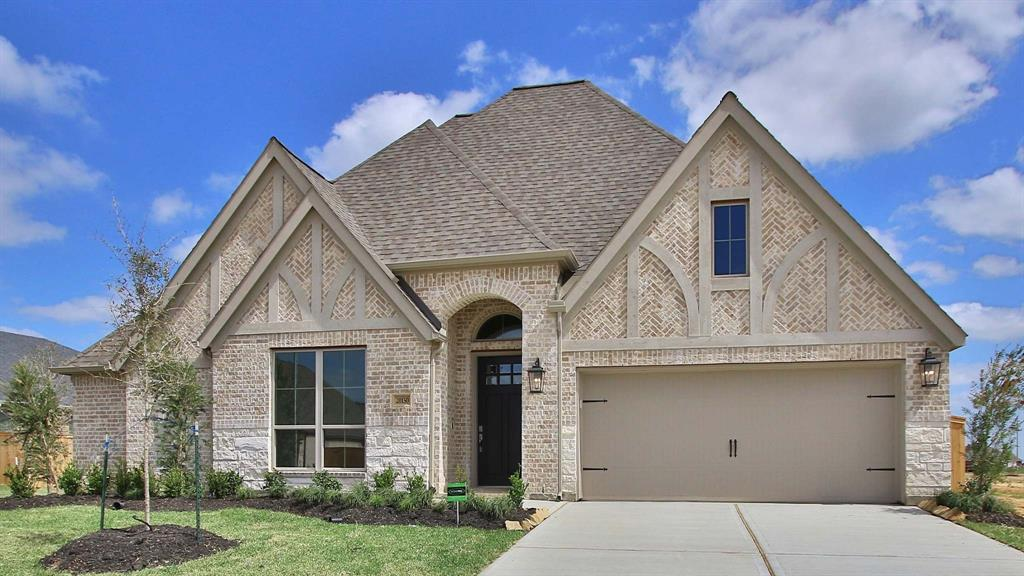 20150 Desert Foal Drive, Tomball, TX 77377 - Tomball, TX real estate listing
