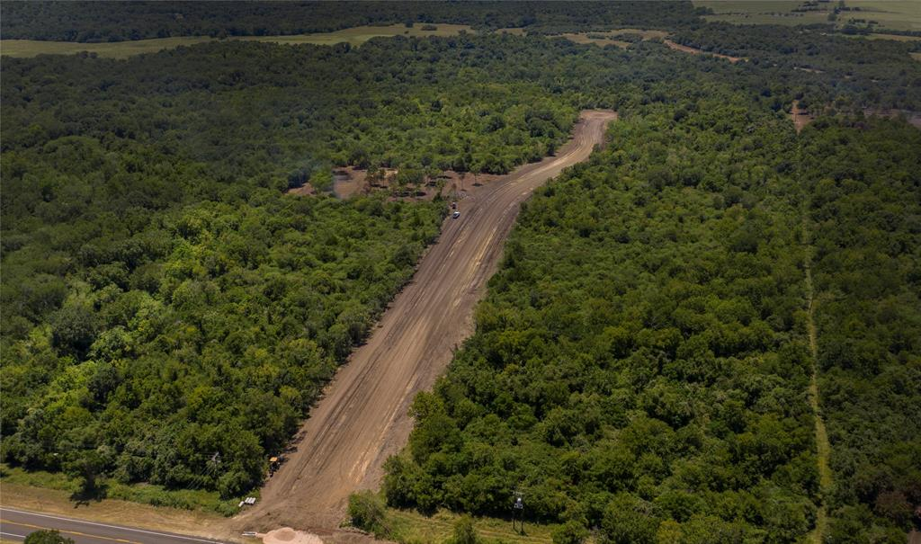 6 Woodland Farms Lane Property Photo - Chappell Hill, TX real estate listing