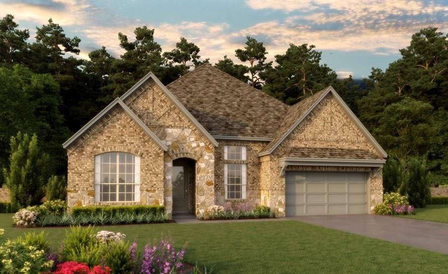 12015 Ballshire Pines Drive, Humble, TX 77396 - Humble, TX real estate listing