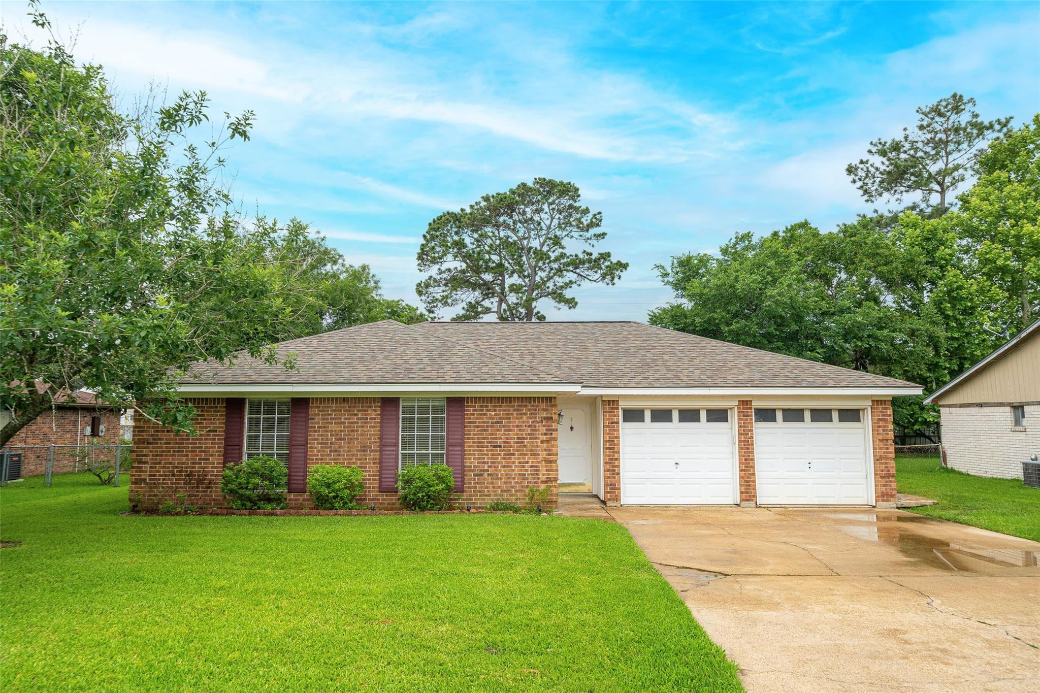 511 Corley Drive Property Photo