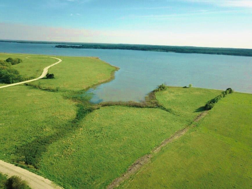 TBD LCR 822A, Lake Limestone, TX 76642 - Lake Limestone, TX real estate listing