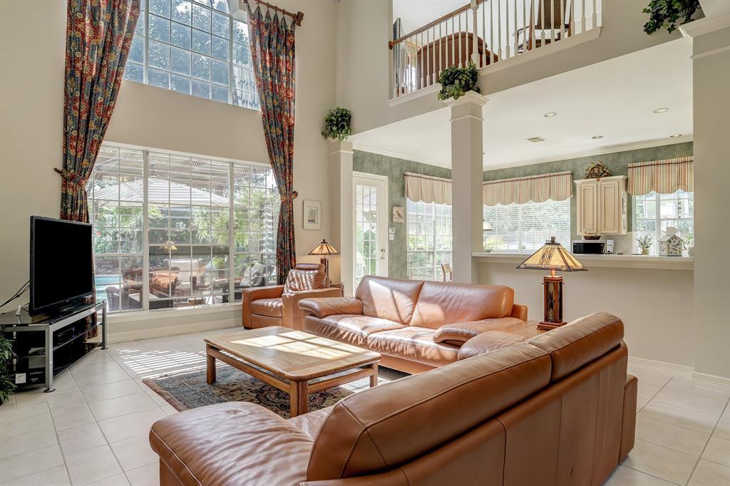 3107 Smokey Hollow Drive Property Photo - Houston, TX real estate listing