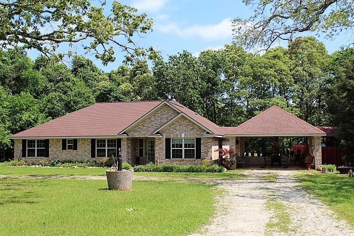 8279 E Pr 1610 Property Photo