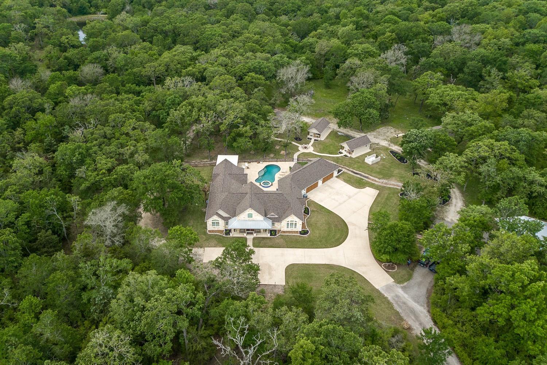 9475 Weedon Loop Property Photo