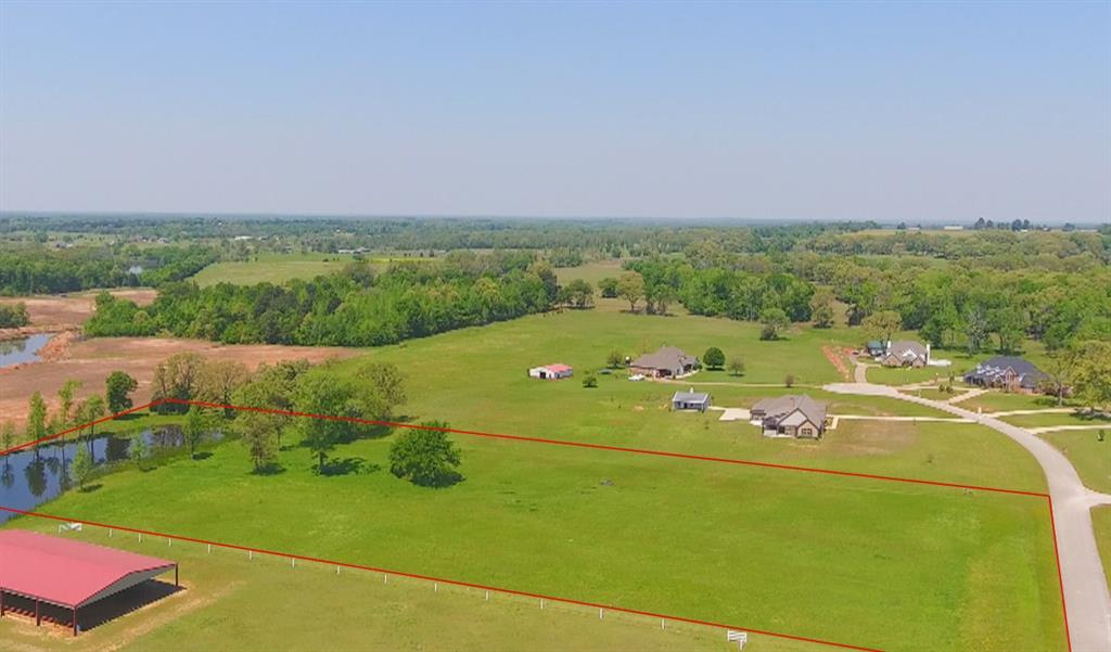 16391 Beacons Jet Court Property Photo - Lindale, TX real estate listing