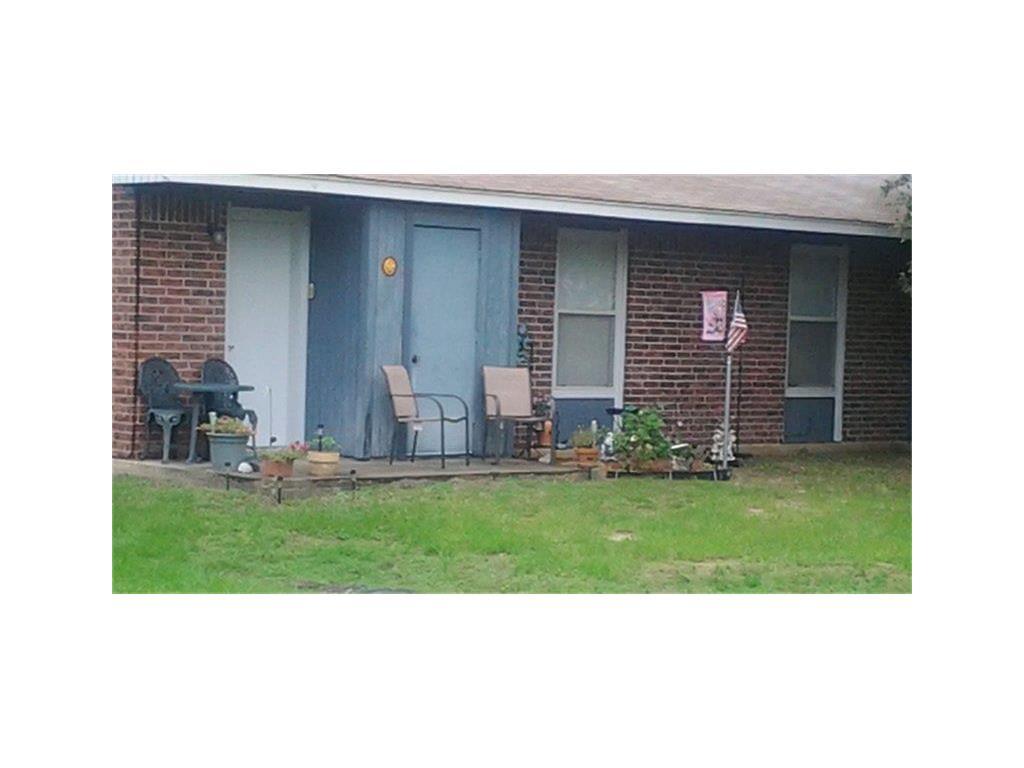 700 W Broad Street, Linden, TX 75563 - Linden, TX real estate listing