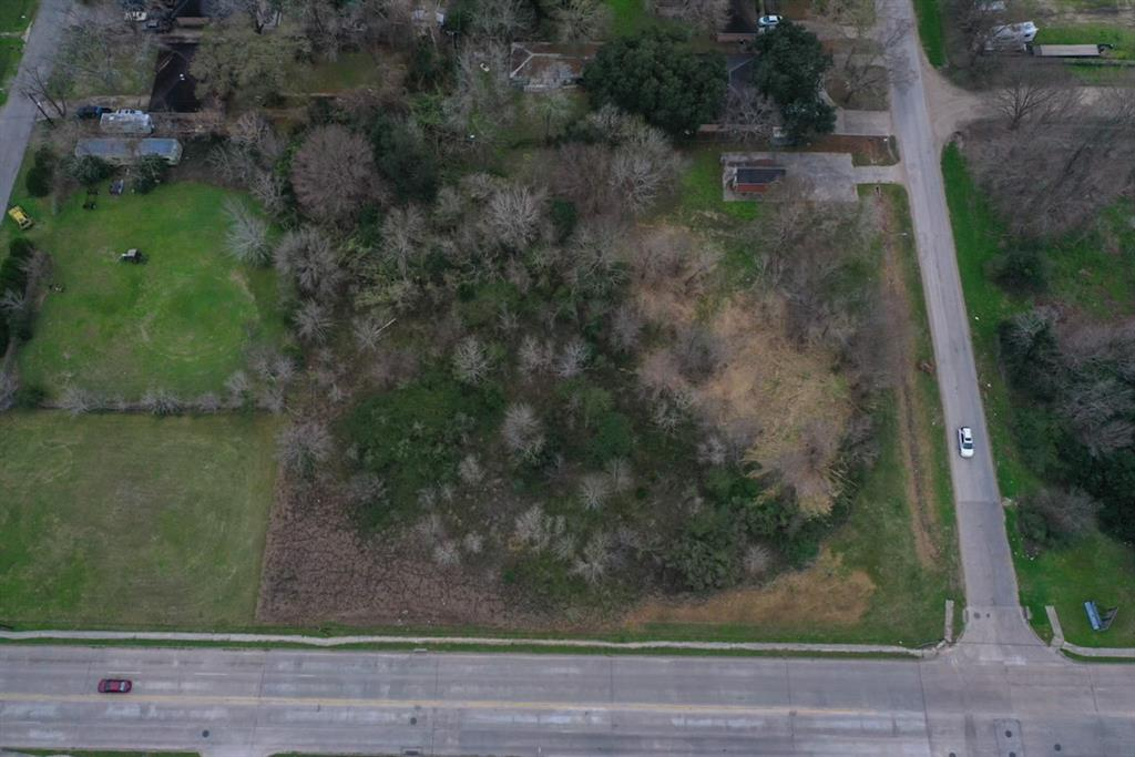 0 Anderson Rd Property Photo - Houston, TX real estate listing