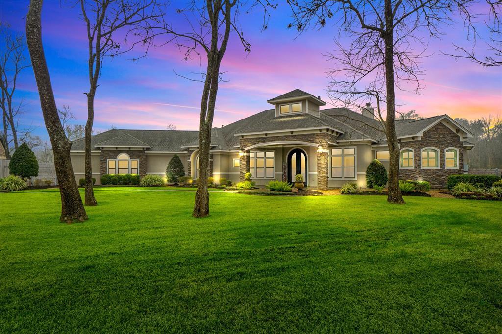 5902 Bit Place, Baytown, TX 77523 - Baytown, TX real estate listing