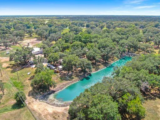 919 County Road 36 Property Photo - Angleton, TX real estate listing