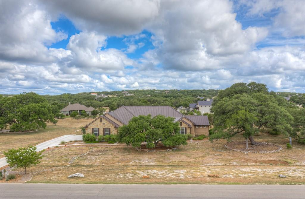 1273 Via Principale Property Photo - New Braunfels, TX real estate listing
