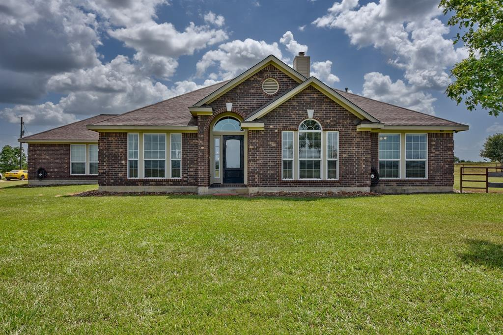 6519 FM 1094 Rd, Sealy, TX 77474 - Sealy, TX real estate listing