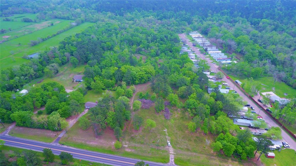232 Fm 980 Road Property Photo - Huntsville, TX real estate listing