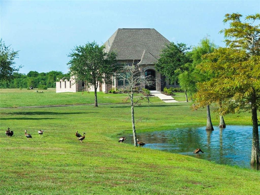 7716 Pond Circle, Beaumont, TX 77707 - Beaumont, TX real estate listing