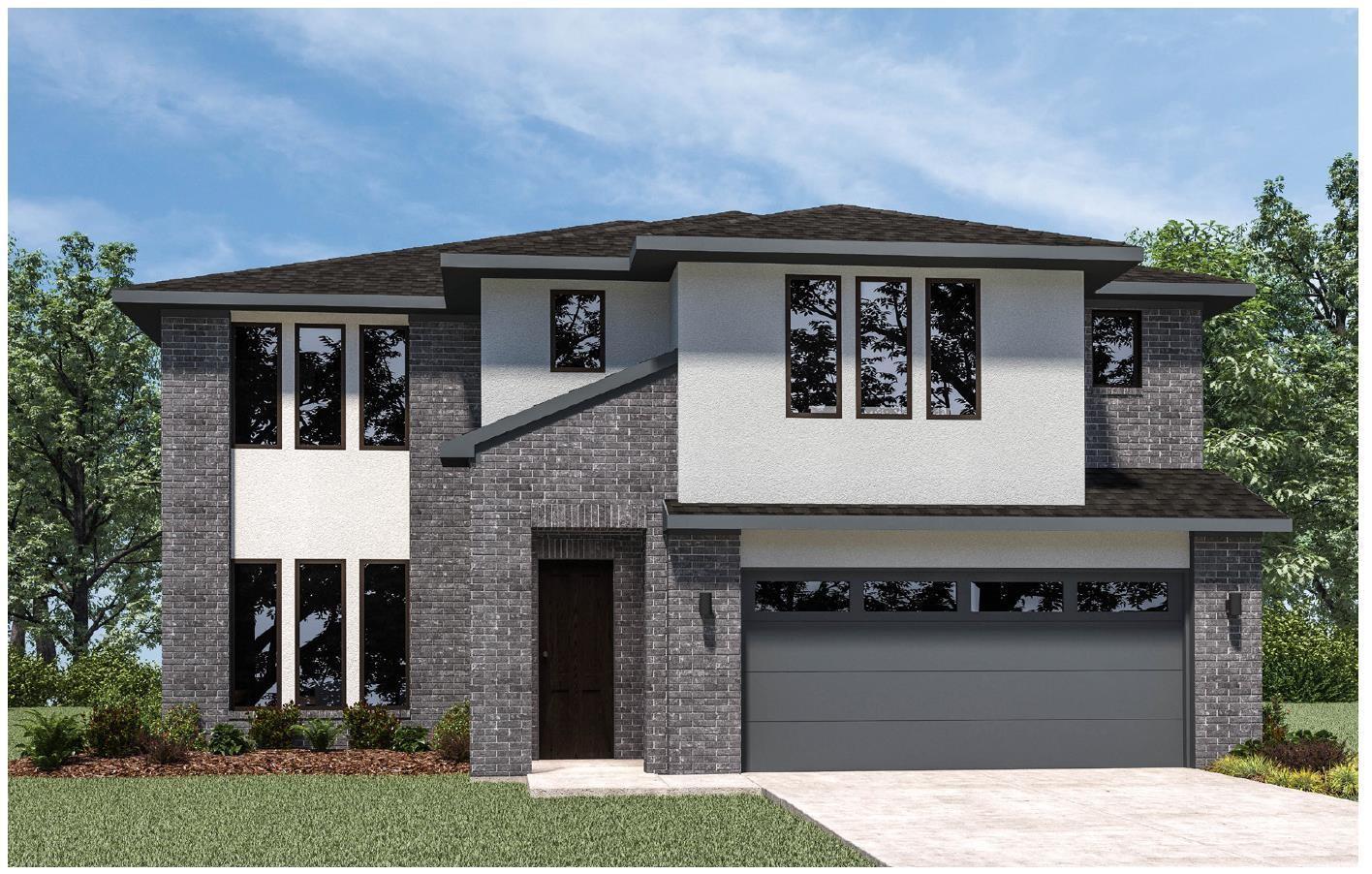 4307 Verona Hills Lane Property Photo