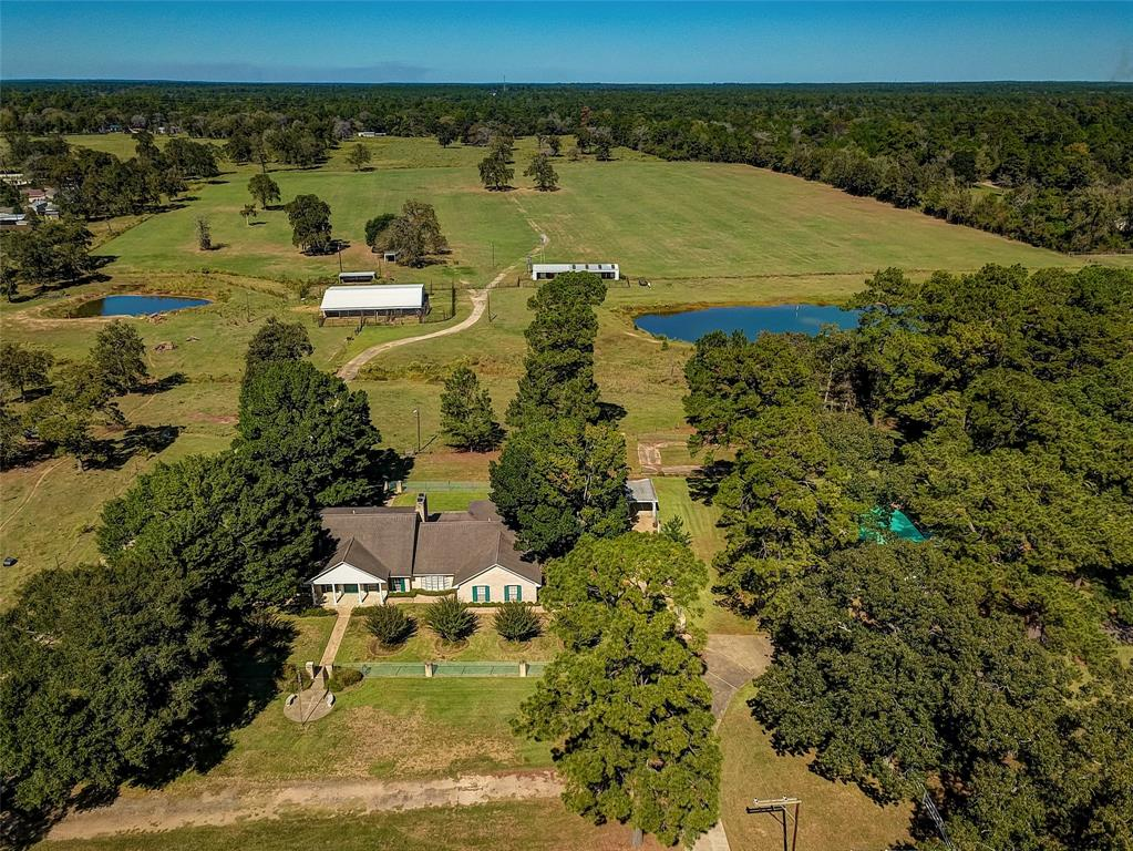 25072 Lakeside Drive, Hockley, TX 77447 - Hockley, TX real estate listing