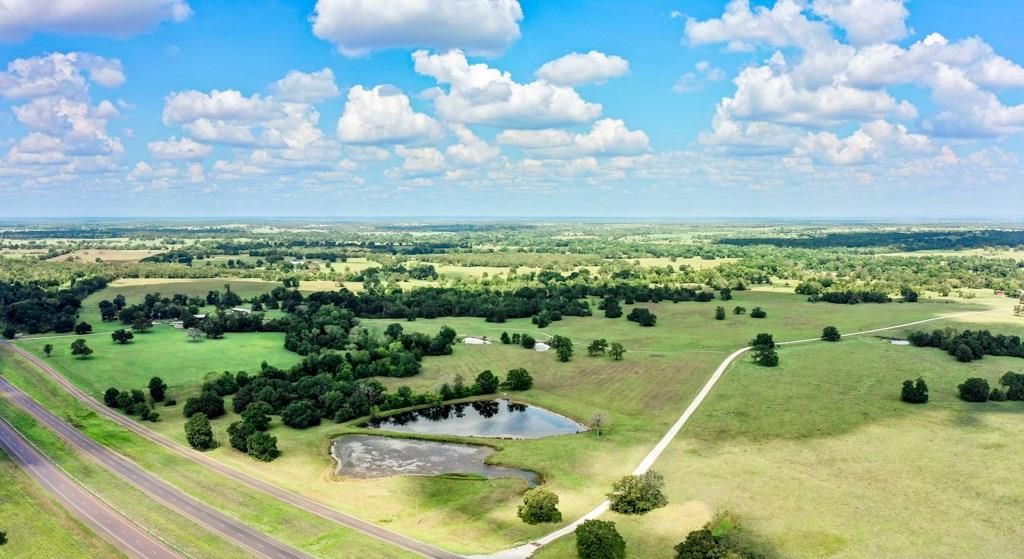 4171 Interstate 45 S Property Photo - Madisonville, TX real estate listing