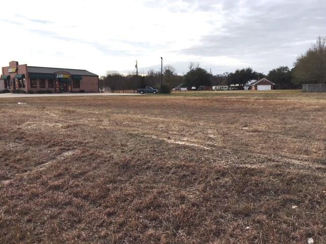 TBD Loop 255, Teague, TX 75860 - Teague, TX real estate listing