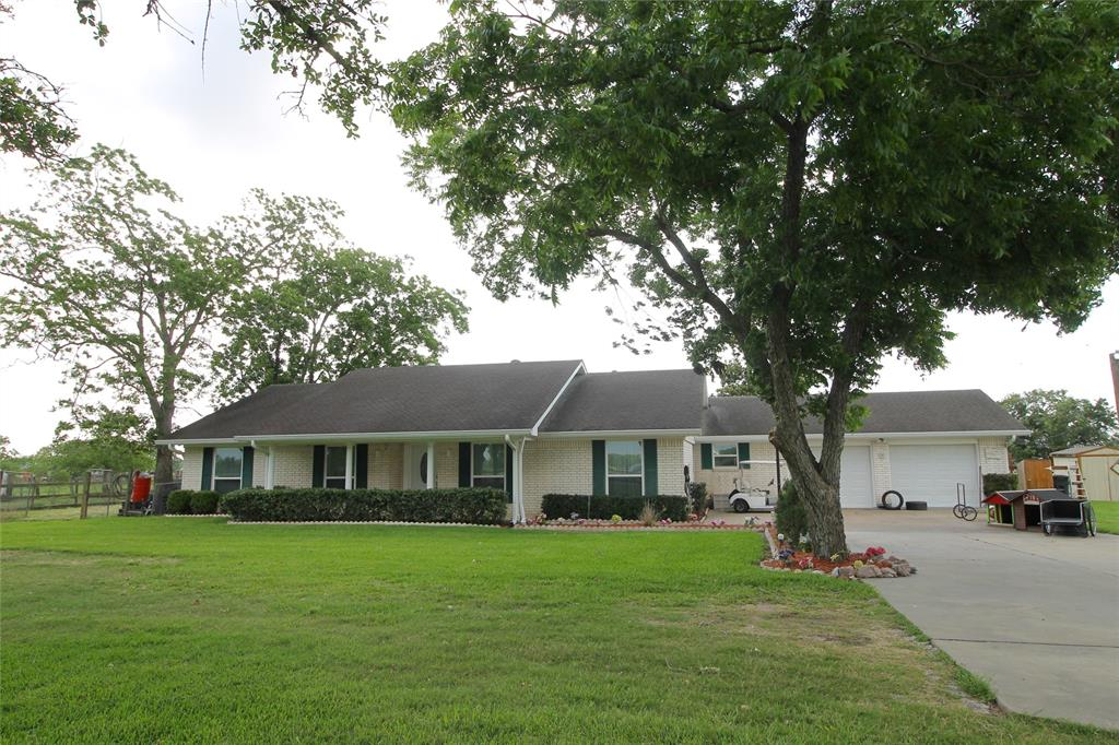 7722 Fm 2977 Road Property Photo - Richmond, TX real estate listing