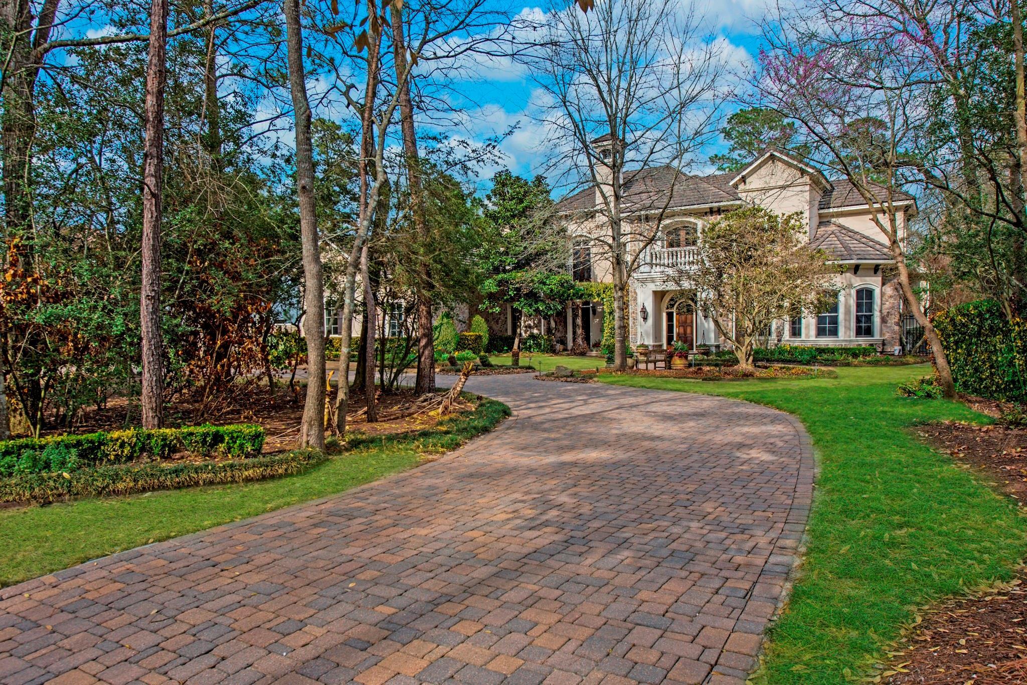 18 Norlund Way Property Photo