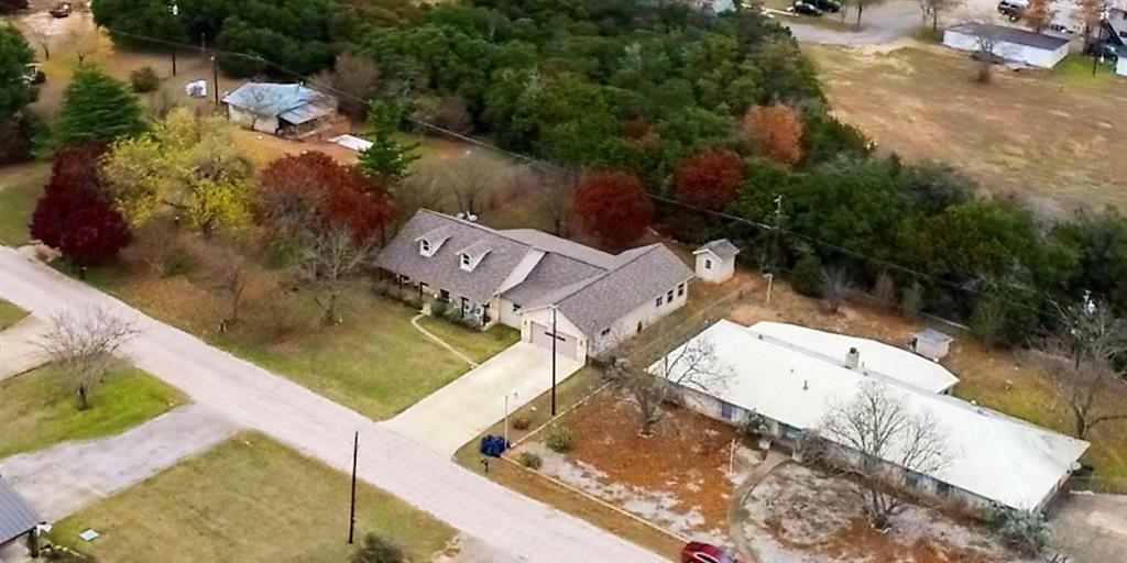 186 Maple Street, Fredericksburg, TX 78624 - Fredericksburg, TX real estate listing