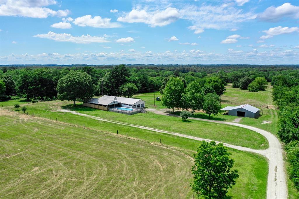 13460 Fm 579 E Property Photo - Leona, TX real estate listing