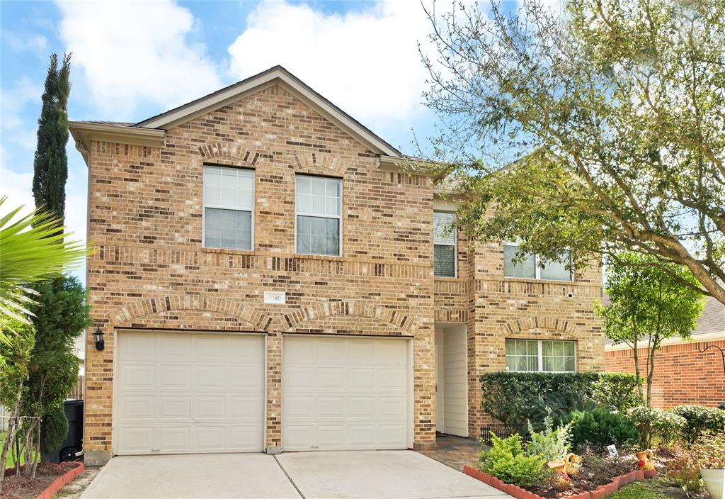 2030 Eddlewood Court, Houston, TX 77049 - Houston, TX real estate listing