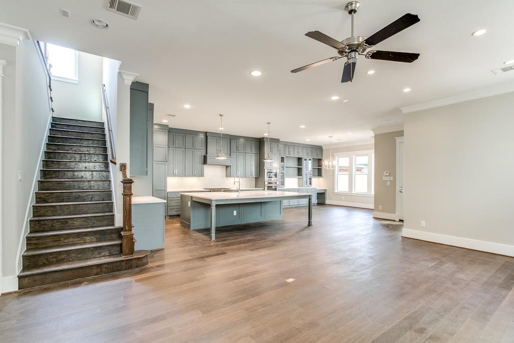 115,Parkview,Street, Houston, TX 77009 - Houston, TX real estate listing