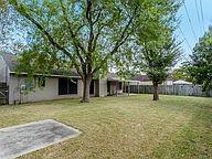 7903 Portal Drive Property Photo