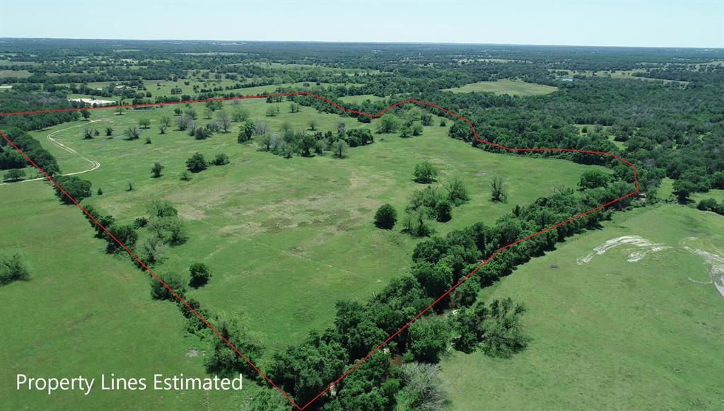 17277,Sandtown,Road Property Photo - Carmine, TX real estate listing