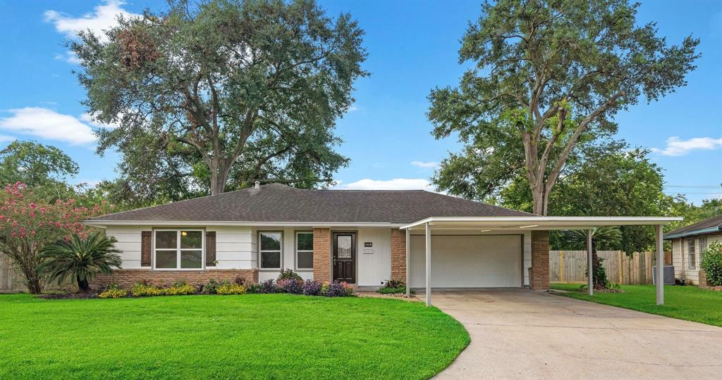 11618 Lane Street Property Photo - Jacinto City, TX real estate listing
