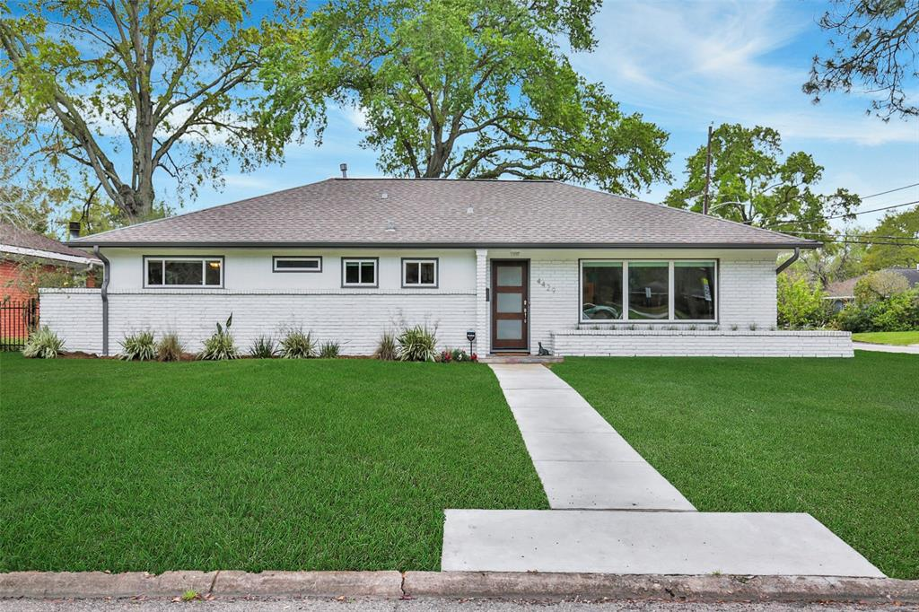 4429 Tonawanda Drive, Houston, TX 77035 - Houston, TX real estate listing