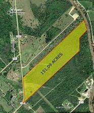XX FM 1459 Property Photo - Sweeny, TX real estate listing